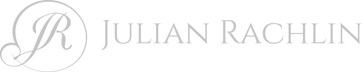 Julian_Rachlin_Logo