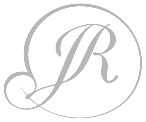 Julian_Rachlin_Signature_Logo